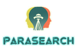 Parasearch